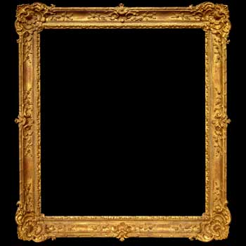 Frame Overview